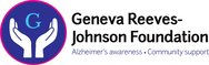 Geneva Reeves-Johnson Foundation